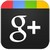 downloadpsdfile.com-google-plus-icon-psd1.jpg