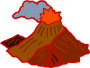 volcano_2.png