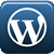 wordpress-icono.png